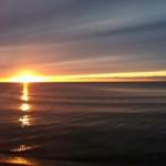 solnedgång i november kopia